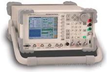 3920无线电综合测试仪
