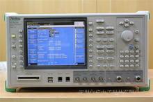 综合测试仪MT8820A