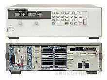 N8754A 直流稳压电源