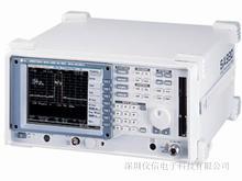 VA2230A 音频分析仪