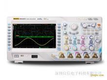 MSO4054 数字示波器