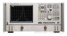 供应E8356A E8356A RF网络分析仪Agilent E8356A