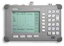 Anritsu MS2711A手持频谱分析仪Anritsu MS2711A手持频谱分析仪  Anritsu MS2711A手持频谱分析仪