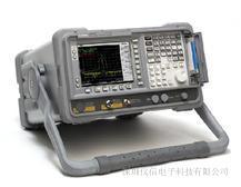 E4408B E4408B E4408B频谱分析仪Agilent E4408B  E4408B Agilent E4408B频谱分析仪