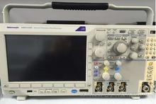MDO3102泰克(TEKTRONIX)示波器MDO3102泰克(TEKTRONIX)示波器  泰克MDO3102