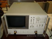 Agilent8720ES网络分析仪 HP8720ES 网络分析仪