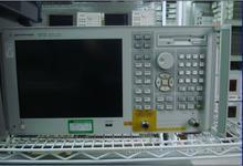 AgilentE5071B 安捷伦 射频网络分析仪