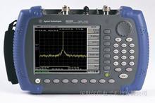 回收N9340A Agilent N9340A 手持式频谱分析仪N9340A