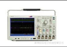 回收泰克DPO4104B 示波器DPO4104B
