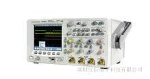 DSO6014A DSO 6014A 示波器 DSO6014A 示波器