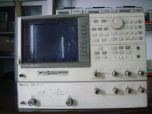 Agilent 8753D网络分析仪Agilent 8753D网络分析仪