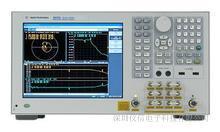 Agilent E5072A 网络分析仪E5072A网络分析仪