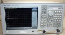 Agilent E5070B网络分析仪 Agilent E5070B网络分析仪Agilent E5070B网络分析仪