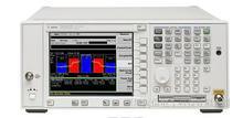 E4445A Agilent E4445A频谱分析仪
