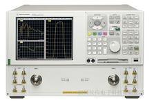 N5230A安捷伦 网络分析仪