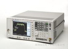 E4443A PSA 频谱分析仪
