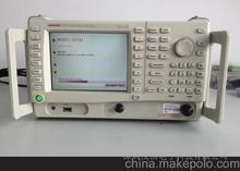Advantest U3741 频谱分析仪 Advantest U3741 频谱分析仪