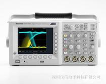 TDS3054C TDS3054C 示波器