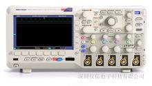 MSO2024 MSO2024混合信号示波器