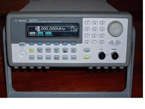 HP33250A 函数信号发生器