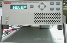 吉时利2303通讯测试电源