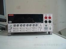 二手高价回收吉时利4200-SCS半导体特性分析仪