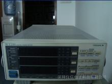 二手高价回收横河WT310交直流功率分析仪功率计