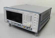 供应SMIQ03B信号发生器