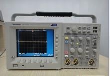 供应回收二手TDS3032B 示波器