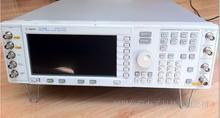 供应二手N5171B射频模拟信号发生器