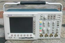 供应美国泰克TDS3034B数字示波器