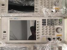 Agilent N9320A频谱分析仪