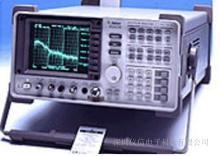 HP8562E Agilent 8562E 频谱分析仪
