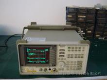 HP8591E HP 8591E Agilent8591E 便携式频谱分析仪
