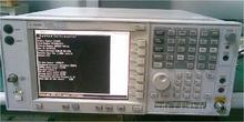 E4440A AgilentE4440A PSA 频谱分析仪