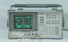 Agilent 8594E 频谱分析仪