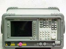 Agilent E4411A E4411A 频谱分析仪