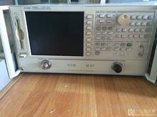 Agilent8720ES网络分析仪HP8720ES