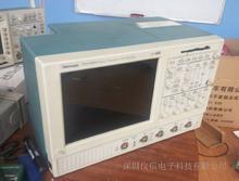 TDS5054 示波器