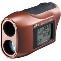 尼康550AS〔Nikon锐豪550AS〕望远镜测距仪 550AS
