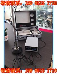 SSH便携型超声波测深仪 SSH