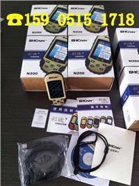彩途/彩途 N200 手持GPS卫星接收机〔蕞新售价〕 N200