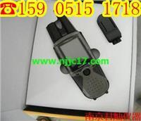 佳明Rino 530Hcx手持GPS〔定位、导航、对讲一体机〕 Rino 530Hcx