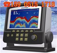 〔宁禄〕DS207回声测深仪/DS207液晶测深仪 DS207