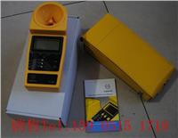 〔苏帕罗〕SupaRule CHM600E电力架空线缆测高仪 CHM600E