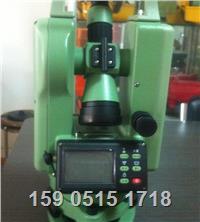 苏一光DT-302L经纬仪 DT302L