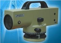 DS05水准仪 DS05