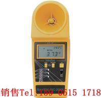 Ric-2000E线缆测高仪(价格) Ric-2000E