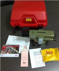 徕卡Leica NA2/NAK2自动安平水准仪〔价格〕 NA2/NAK2