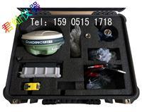 三鼎天逸T20T RTK测量系统〔价格〕 T20T
